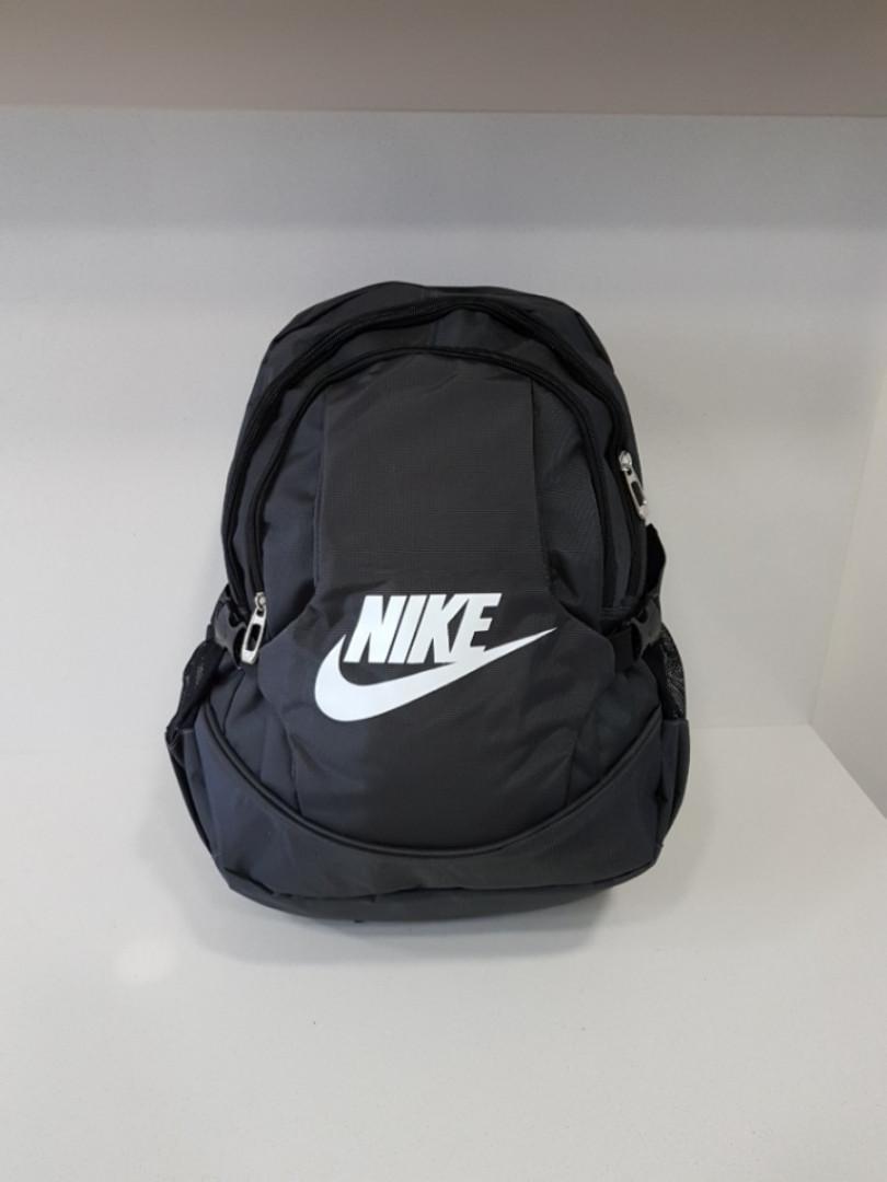 Рюкзак Nike оптом