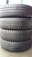 Шины б/у 205/75/16C Michelin Agilis Dot 2013