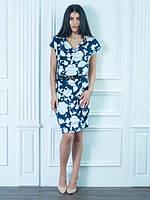 Платье женское Оливия