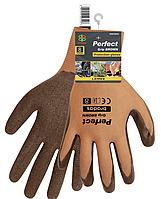 Латексные перчатки  Bradas