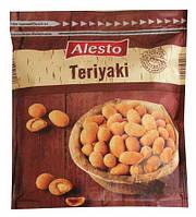 Арахіс Alesto Teriyaki, 250г