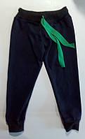 Детские спортивные штаны (на 2-2,5 года)