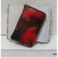 Книжка записная Цветок 60л