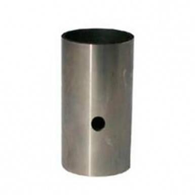 Втулка штанги толкателя клапанов для трактора Case, фото 2