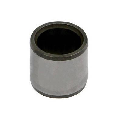 Втулка шарнирного соединения подъемного звена навески для комбайна Case, New Holland, фото 2