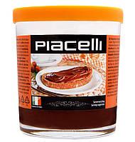 Шоколадный крем (паста) PIACELLI Австрия 200 г