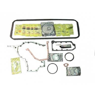 Комплект прокладок двигигателя для комбайна Case, фото 2