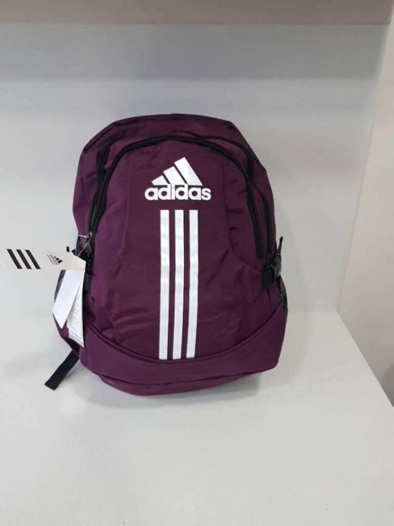 Рюкзак Adidas оптом
