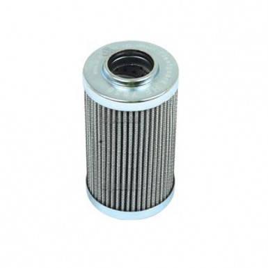 Элемент фильтра гидравлического для опрыскивателя New Holland SPX3320, фото 2