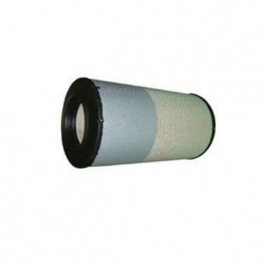Элемент фильтра воздушного наружный для опрыскивателя New Holland, Case, фото 2