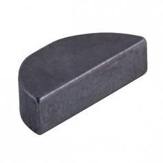 Шпонка для сеялки Case 1010, 1020