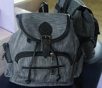 Стильный женский рюкзак 1-297