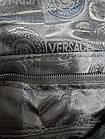 Сумка Versace, фото 5