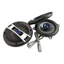 Автомобильная акустика колонки UKC-1326 150W