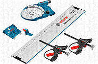 Системные принадлежности Bosch FSN OFA 32 KIT 800 PROFESSIONAL