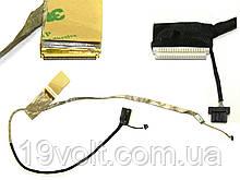 Шлейф матриці 1422-01RE000 для Lenovo Z710, Z710a