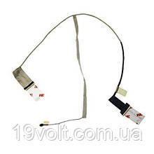 Шлейф матриці ноутбука ASUS X550L X550D A550 D551 P/N1422-01M6000 LCD Cable