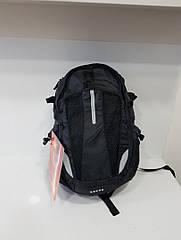 Рюкзак черный оптом