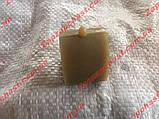 Втулка стабілізатора ваз 2101 2102 2103 2104 2105 2106 2107 поліуретан, фото 3