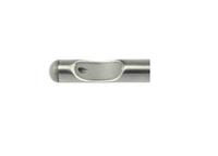 Инструмент для опускания и затягивания узла, тип 2 Wanhe