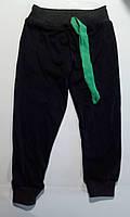 Детские спортивные штаны (на 1-1,5 года)