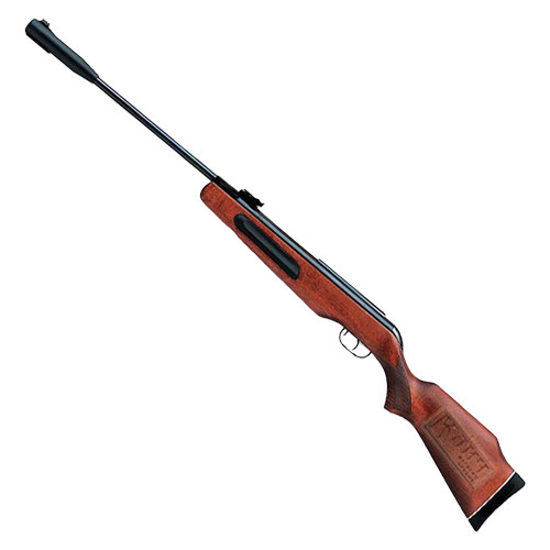 Пневматическая винтовка Gamo Maxima