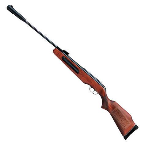 Пневматическая винтовка Gamo Maxima, фото 2