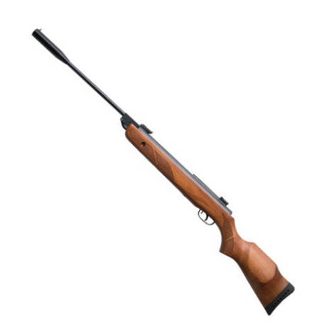 Пневматическая винтовка Gamo Hunter 1250, фото 2