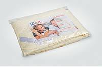 """Одеяло """"Летнее+"""" (всесезонное) двуспальное евро 200*220 см"""