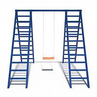 Лестница-качели - 2 для детских площадок