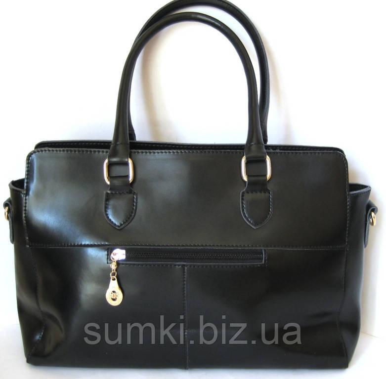 90712807b679 Брендовые сумки из натуральной кожи купить недорого: качественные ...