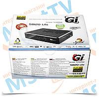 Galaxy Innovations GI S8120 lite