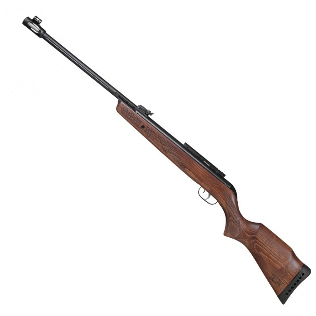 Пневматична гвинтівка Gamo Hunter 440 – AS IGT