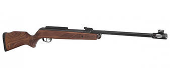 Пневматична гвинтівка Gamo Hunter 440 – AS IGT, фото 2