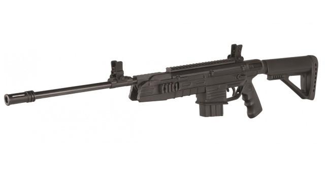Пневматична гвинтівка Gamo G-Force Tac