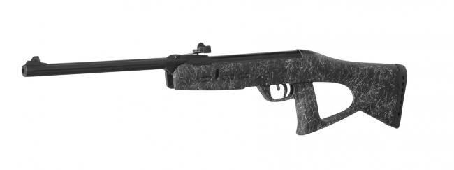 Пневматична гвинтівка Gamo Delta Fox GT Spyder, фото 2