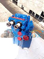 Гидрораспределитель (Р80-3/1-22) Ремонтный Т-25, Т-16, ВТЗ, ХТЗ