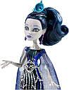 Кукла Монстер Хай  Элль Иди Boo York Boo York Monster High Elle Eedee, фото 2