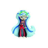 Кукла Монстер Хай Гулия Йелпс виниловая фигурка  Monster High Ghoulia Yelps