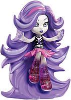 Кукла Монстер Хай Спектра Вондергейст виниловая фигурка Monster High Spectra Vondergeist