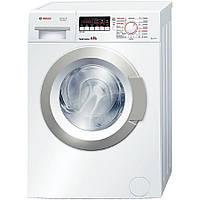Стиральная машина Bosch WLG 2026 FPL