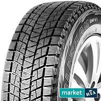 Зимние шины Bridgestone Blizzak DM-V1 (285/60 R18)
