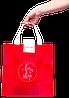 Складная сумка для покупок Shopper bag