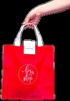 Складная сумка для покупок Shopper bag, фото 1