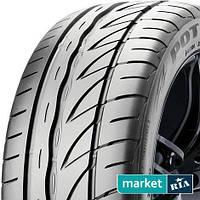 Летние шины Bridgestone Potenza Adrenalin RE002 (255/40R18 99W)