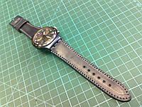Ремешок для часов Swatch