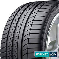Летние Goodyear Eagle F1 Asymmetric SUV (285/45R19 111W)