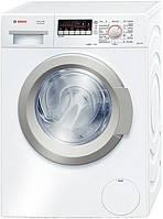 Стиральная машина Bosch WLK 24240 PL