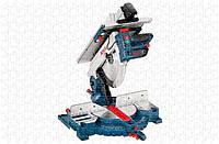 Комбинированная пила Bosch GTM 12 JL Professional