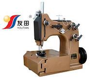 GK8-2 стационарная мешкозашивочная машина